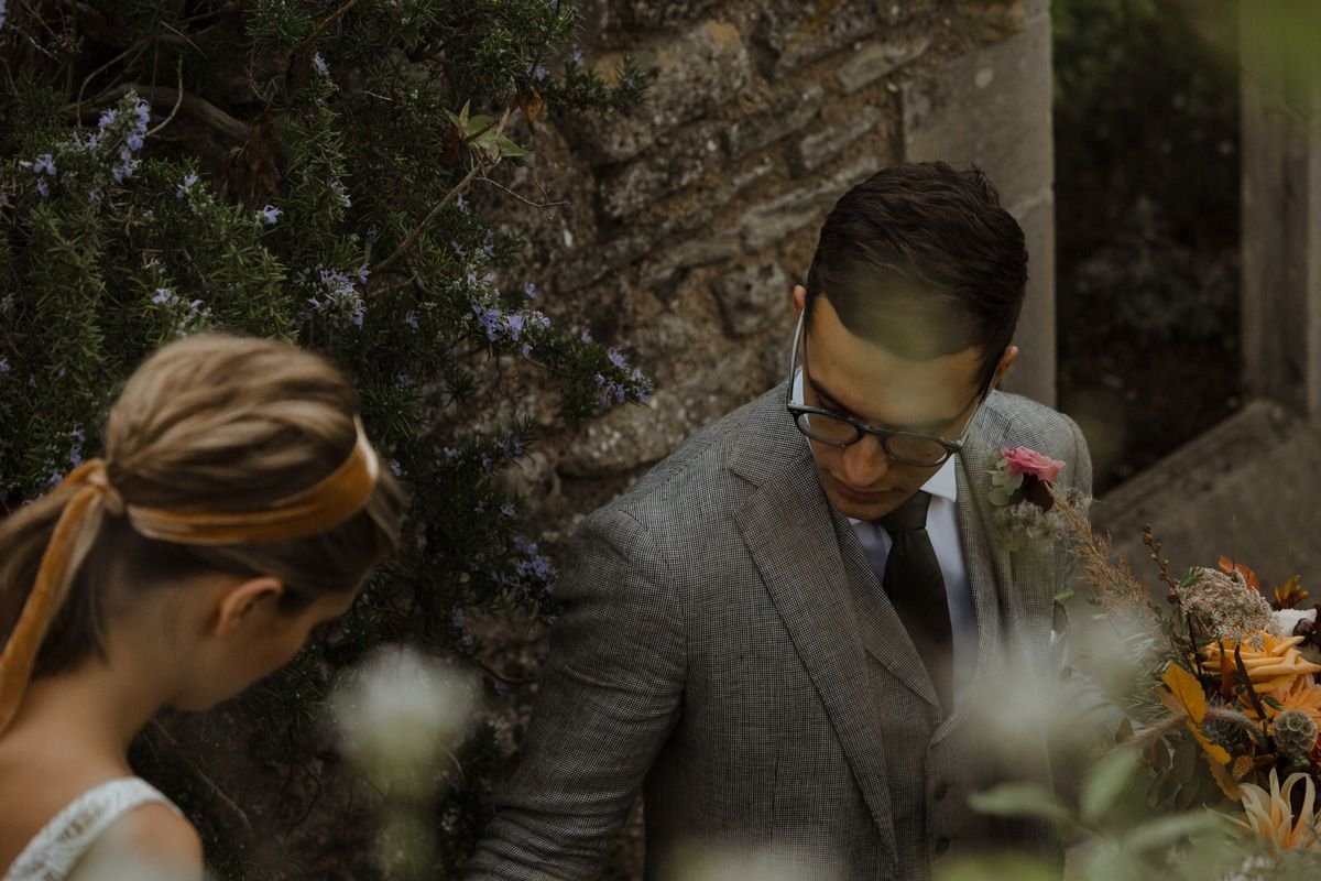 stephanie-green-wedding-photography-11
